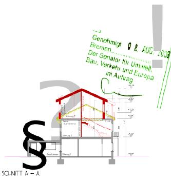angebot baugenehmigung wolfram schott architekt energieausweise wohnh usern gewerbebau. Black Bedroom Furniture Sets. Home Design Ideas